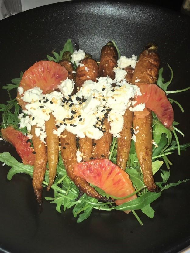 carrot salad.jpeg 4